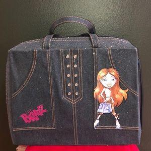 Vintage Bratz Y2K Bag